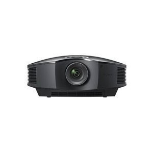 Sony VPL-VWPRO1 Home Theater Projector