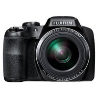 Fujifilm FinePix S8200 Digital Camera