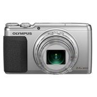 Olympus SH-50 Digital Camera