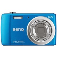 BenQ AE120 Digital Camera