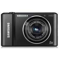 Samsung ST68 Digital Camera