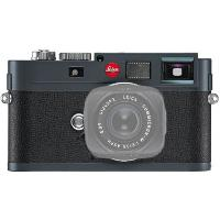 Leica M-E Typ 220 Digital Camera
