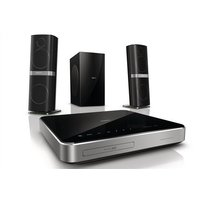 Philips HTS7202 Theater System