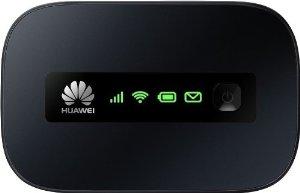 Huawei E5332 Mobile WiFi