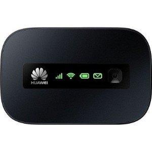 Huawei E5151 Mobile WiFi