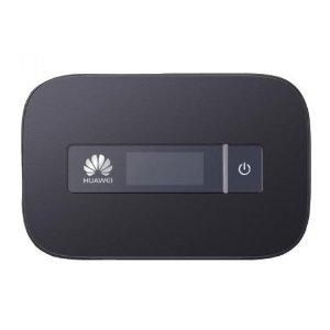 Huawei E5756 Mobile Wifi Router