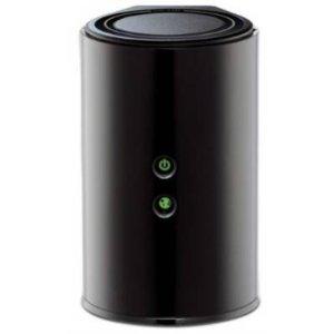 D-Link DIR-836L Wireless Router