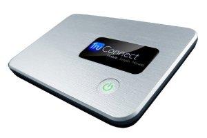 TruConnect MiFi 2200 Prepaid Mobile Hotspot