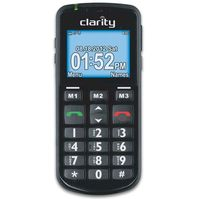 Clarity Pal Cell Phone