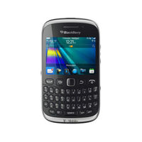 BlackBerry Curve 9315 Smartphone