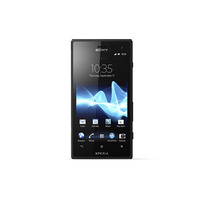 Sony Xperia acro S LT26w Cell Phone
