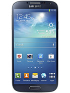 Samsung Galaxy S4 I9505 16Gb