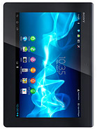 Sony Xperia Tablet S 64 GB SGPT123US/S