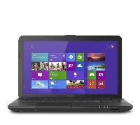 Toshiba Satellite C855-S5134 15.6-Inch Laptop