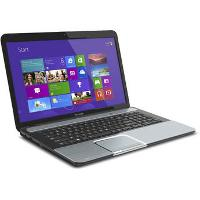 Toshiba Satellite S875-S7136 17.3-Inch Laptop