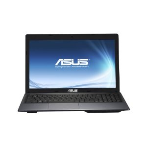 ASUS K55N-DS81 15.6-Inch Laptop