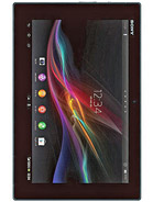 Sony Xperia Tablet Z SGP311 - 16 GB
