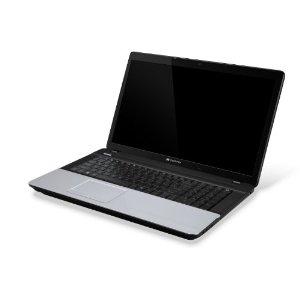 Gateway NE71B11u 17.3-Inch Laptop