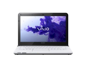Sony VAIO E14 Series SVE14135CXW 14-Inch Laptop
