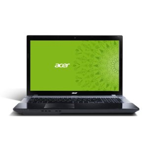 Acer Aspire V3-771G-9441 17.3-Inch Laptop