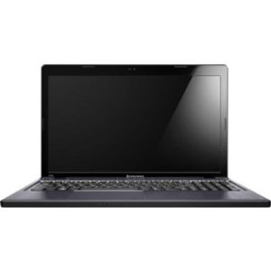 Lenovo IdeaPad Z580 15.6-Inch Laptop