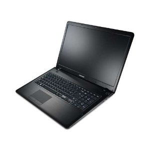 Samsung Series 3 NP350E7C-A01US Laptop