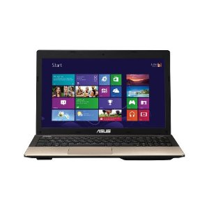 ASUS K55A-DS71 15.6-Inch Laptop