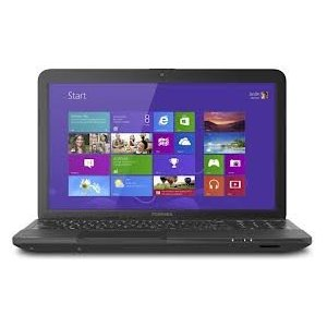 Toshiba Satellite C855-S5107 Laptop