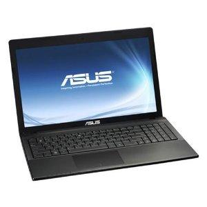 Asus X55A-SPD0204O Laptop