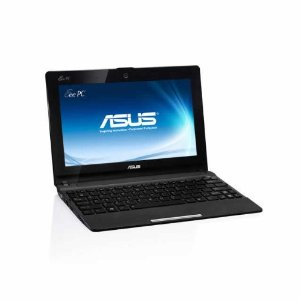 Asus Eee PC R11CX-EU17-BK 10.1-Inch Netbook