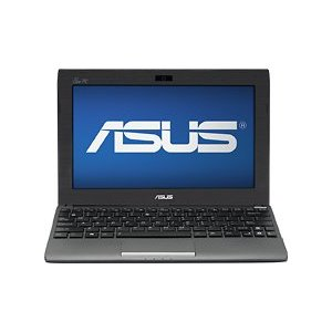 ASUS 1025C-BBK301 Eee PC Netbook