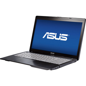 ASUS Q500A-BHI7T05 15.6 inch Touch Screen Laptop