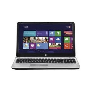 Hp Envy M6-1125DX 15.6 inch Laptop