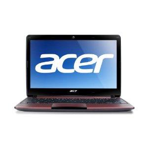 Acer Aspire AO722-0472 11.6-Inch Netbook