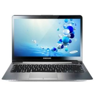 Samsung Series 5 NP540U3C-A01US 13.3 LED Ultrabook