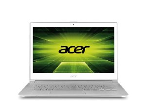 Acer S7