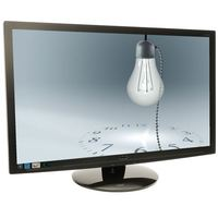 AOC e2795Vh  27 inch LED Monitor