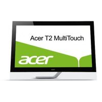 Acer T272HL bmidz 27-Inch Touch Screen LCD Display
