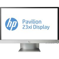 Hewlett Packard 23xi Monitor