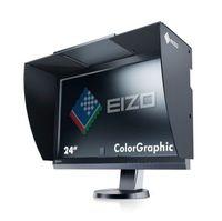 Eizo CG246 Monitor
