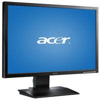 Acer B223WL AJObmdr Monitor
