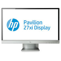 Hewlett Packard 27xi Monitor