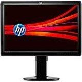 Hewlett Packard L240w Monitor