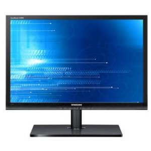 Samsung Syncmaster S27A850T Monitor