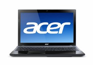 Acer Aspire V3-571G-9435 15.6-Inch Laptop