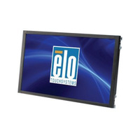 Elo TouchSystems 2244L 22 inch Monitor