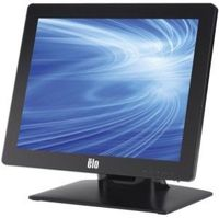 Elo TouchSystems 1717L  LED Monitor