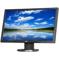 "Acer  BJObd V233HL 23"" 1920x1080 LED monitor"