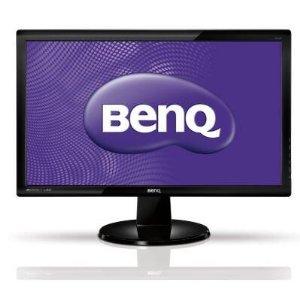 BenQ GW2255 Monitor