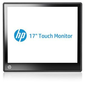 Hewlett Packard L6017tm Monitor